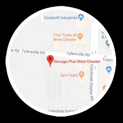 storage-plus-westchester